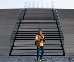 Fotograf (wpt1967) Tags: canon50mm düsseldorf eos6d fotograf nachbar rüdiger treppe photographer stairs wpt1967