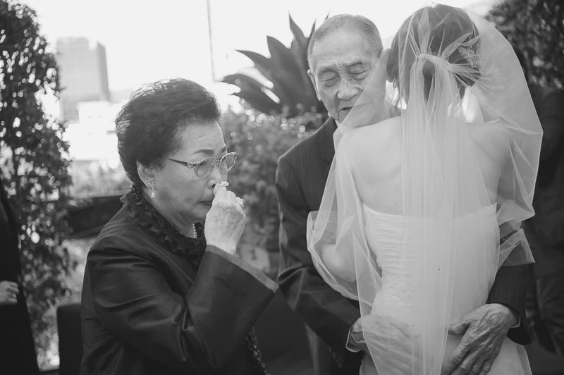 維多麗亞婚宴,維多麗亞婚攝,維多麗亞酒店,維多麗亞戶外婚禮,RedEye,MSC_0053