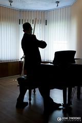 """adam zyworonek fotografia lubuskie zagan zielona gora • <a style=""""font-size:0.8em;"""" href=""""http://www.flickr.com/photos/146179823@N02/33146147563/"""" target=""""_blank"""">View on Flickr</a>"""