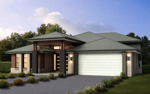 7 Dianella Way, Mount Colah NSW 2079