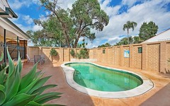 2 Kitava Place, Glenfield NSW