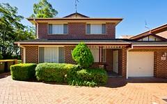 6 / 5-7 Trafalgar Street, Nelson Bay NSW