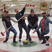 Manitoba Music Rocks Charity Bonspiel Feb-11-2017 by Laurie Brand 59