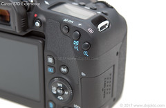 Canon 77D - IMG_9331-244 (dojoklo) Tags: canon eos canon77d 77d body controls dial howto use learn tips tricks tutorial book manual guide quickstart setup setting