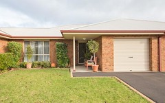 7/5 John Brass Place, Dubbo NSW