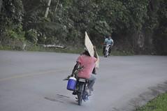 Driving home from work (ian.b) Tags: riosanjuan dominicanrepublic
