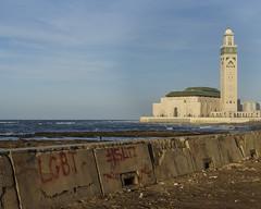 Casablanca (diffendale) Tags: morocco maroc marocco almaġrib lmaġrib μαρόκο marruecos marocum марокко fas faskrallığı marokko المغرب lgbt