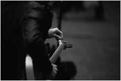 I♥ details (Photo Luc@) Tags: details street canon 6d sigma f28 allaperto monocromo bw