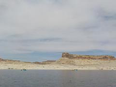 2017-04-17 Lone Rock Canyon