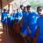 Bangalore Trip (52)
