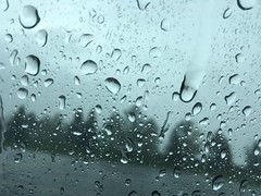 Something about rain is so calming, thunder storms not so much😂 (hannahb35) Tags: road cute loveit followme light night day strength clouds sky nature camera nikon photograph storms sweet winter sunrise sunny sunset tb happy life love pretty beautiful rain beauty