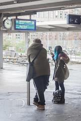 1611_MUNICH-412 (JP Korpi-Vartiainen) Tags: baijeri bavaria bayern eteläsaksa germany munich münchen november saksa autumnal city fall kaupunki kaupunkimatka marraskuu matkailu public railroad railwaystation rautatie rautatieasema southern station syksy syksyinen traffic transport travel trip urbaani urban finland 358