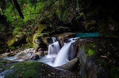 seda (FelipeBecerra) Tags: cochamo cochamó río river water agua seda larga exposicion long exposure tokina nikon nd1000 nd 1000 felipe becerra chile sur america green verde esmeralda