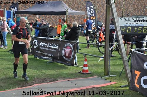SallandTrail_11_03_2017_0406
