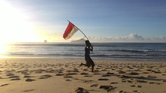 P_20151229_055719_003 (fathurbosun) Tags: beach sendiki malang east java indonesia