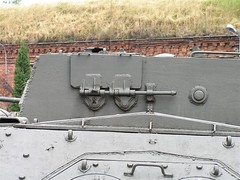"ISU-122 57 • <a style=""font-size:0.8em;"" href=""http://www.flickr.com/photos/81723459@N04/33416108444/"" target=""_blank"">View on Flickr</a>"