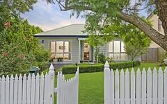 9 Peter Street, Baulkham Hills NSW