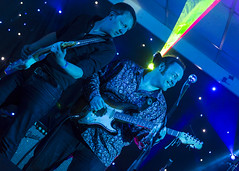 FTB Ash Wilson & Trafficker 220417 Le 483B9978 (MyOwnCoo) Tags: graememcgrory grasslotsocialclub grasslotsocialclubmaryport rodmckay jonamor rozsluman ashwilson ashwilsonband lancashirebluesarchive trafficker tommyallen awol voodooblood dianestevenson redfish bluesmusic bluesmusicfestival thealzheimerssociety seanmcghee r2rocknreelmagazine r2magazine r2photographer janfialkowskiphotography janfialkowski janfialkowskicom wwwjanfialkowskicom rosygreer paulstiles bluesinbritainmagazine bluesmattersmagazine maryport westcumbrianmusicscene