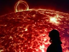AMNH Solarium Installation March 18 2017 (13winds) Tags: genna duberstein solarium amnh