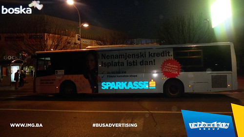 Info Media Group - Sparkasse Bank, BUS Outdoor Advertising, 02-2017 (10)
