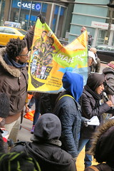 IMG_6065 (Mud Boy) Tags: peoplesmarchforeducationjusticenycpublic·hostedbyallianceforqualityeducationofnewyork causes communityactivist publiceducation youthactivism freeadmission kidfriendly protests protest resist antitrump resisttrump manhattan midtowneast governorcuomosofficesat6333rdave