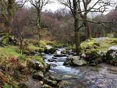 wicklow-mountains-ireland-2017-18 (Various Curious Stuff) Tags: ireland wicklow nature mountains travel