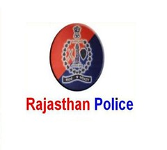Rajasthan-Police-Recruitment-2017 (Govtlatestupdates) Tags: rajasthanpolice bharti notification constablejobs
