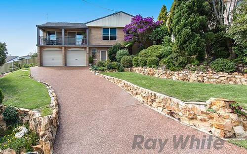20 Rachael Avenue, Adamstown Heights NSW