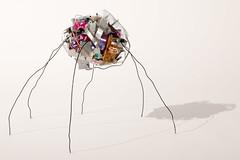 2017.SPG.ARCH 390-790 (Bouchard)_UEA_DW No.01 (Urban Vacancy)_J.Huth, J.Rodriguez & M.Winder_Model_01 (Nikole Bouchard) Tags: milwaukee wisconsin architecture urbandesign uwm universityofwisconsinmilwaukee 30thstreetindustrialcorridor art workshop charrette waste community