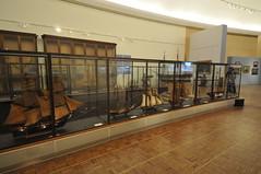 DSC_1429 (Martin Hronský) Tags: martinhronsky paris france museum nikon d300 summer 2011 trp military ships wooden decak geotagged