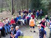 "2017-04-11           Leersum  24 km     (155) • <a style=""font-size:0.8em;"" href=""http://www.flickr.com/photos/118469228@N03/33624129350/"" target=""_blank"">View on Flickr</a>"