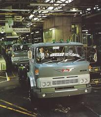 Hino 1973 (Hugo-90) Tags: hino truck bus ads advertising brochure 1973