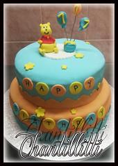 winnie pooh (Chantillitti) Tags: pdz
