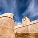 Cittadela, Gozo