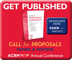 PIRR17_CallforPandP_BoxAds_300x250_2Apr17_1 (ACRM-Rehabilitation) Tags: scientificresearch scientificpaperposters acrmprogressinrehabilitationresearchconference pirr2017 archivesofphysicalmedicinerehabilitation