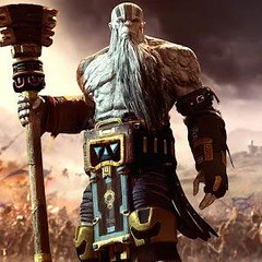 Download Dawn of Titans v1.15.2 Mod Apk (mobileapk.net) Tags: dawn titans android cheat