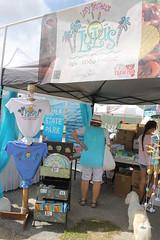 Zydeco Fest 17 030