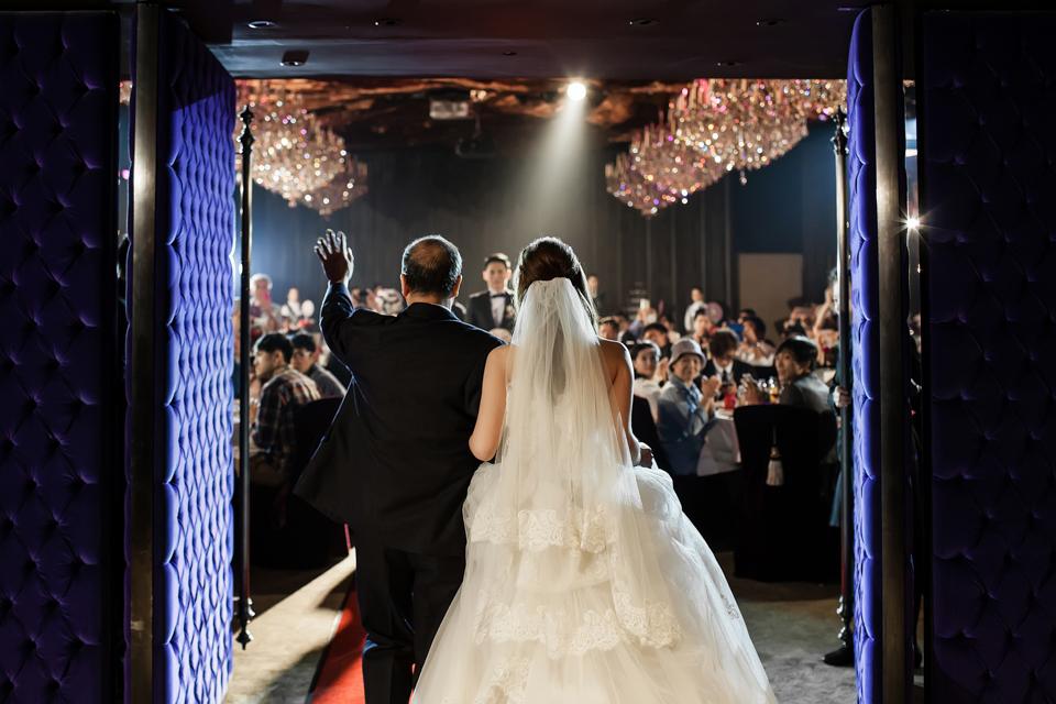 婚禮紀實-123