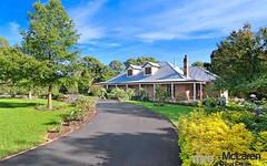 16 Smalls Road, Grasmere NSW
