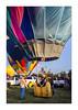 IMG_5568 (Carlos M.C.) Tags: globos aroestaticos leon 2013 feria ballon flamas fuego canastilla mexico festival colores ventilador quemador mimbre amarillo de