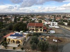 IMG_3075 (hannahjane.b) Tags: kolossi limassol cyprus cy