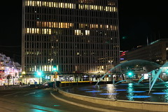 IMG_4889 (michael.porter_photos) Tags: schweden sweden sverige stockholm stockholmbynight nachtaufnahmen