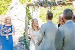 CR5A9977.jpg (tiffotography) Tags: austin casariodecolores texas tiffanycampbellphotography weddingphotogrpahy