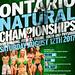HR_Jamor_OntarioNaturalChampionships_Poster_2017