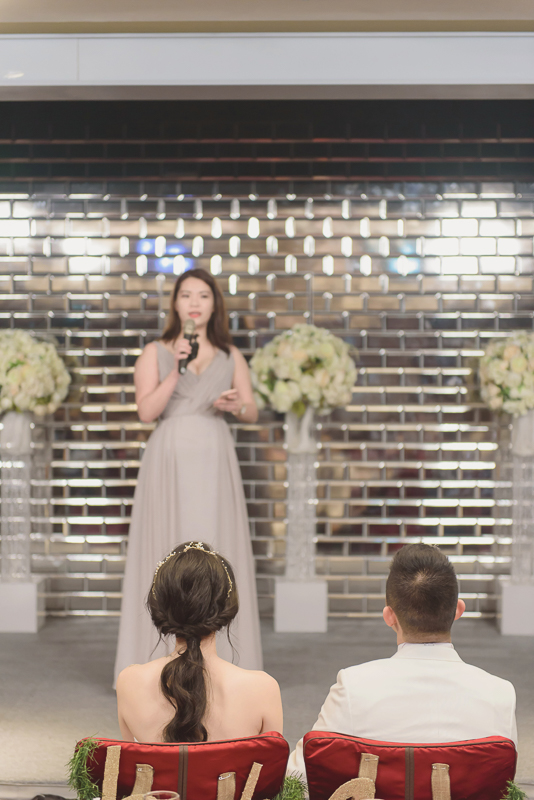 維多麗亞婚宴,維多麗亞婚攝,維多麗亞酒店,維多麗亞戶外婚禮,RedEye,MSC_0119