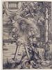 Apocalipsis cum figuris (Biblioteca Nacional de España) Tags: durero grabados engravings dürer arte