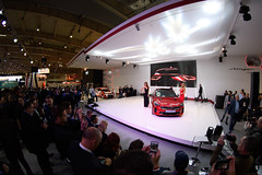 Kia at the Poland Poznan Motor Show 2017 (Kia Motors Worldwide) Tags: kia thekia kiamotors kiacars kiacar automotive auto automobile cars car passengercars vehicles passengercar stinger kiastinger kiapicanto picanto