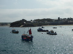 18 April 2017 Scilly (15) (togetherthroughlife) Tags: 2017 april scilly islesofscilly