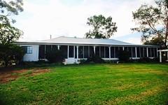 'KIAMAH' 367 Booloocooroo Road, Gunnedah NSW