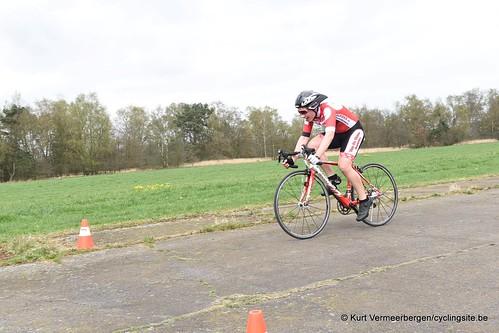 Pk Antwerpen TT (273)